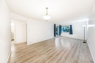 "Photo 10: 105 10221 133A Street in Surrey: Whalley Condo for sale in ""Village at Surrey Place"" (North Surrey)  : MLS®# R2528309"