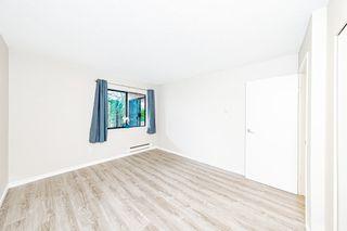 "Photo 17: 105 10221 133A Street in Surrey: Whalley Condo for sale in ""Village at Surrey Place"" (North Surrey)  : MLS®# R2528309"