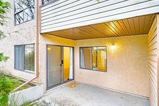 "Photo 24: 105 10221 133A Street in Surrey: Whalley Condo for sale in ""Village at Surrey Place"" (North Surrey)  : MLS®# R2528309"