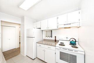 "Photo 7: 105 10221 133A Street in Surrey: Whalley Condo for sale in ""Village at Surrey Place"" (North Surrey)  : MLS®# R2528309"