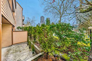 "Photo 23: 105 10221 133A Street in Surrey: Whalley Condo for sale in ""Village at Surrey Place"" (North Surrey)  : MLS®# R2528309"