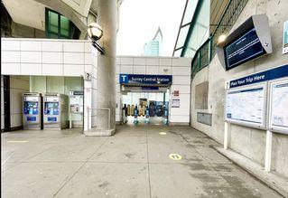 "Photo 31: 105 10221 133A Street in Surrey: Whalley Condo for sale in ""Village at Surrey Place"" (North Surrey)  : MLS®# R2528309"