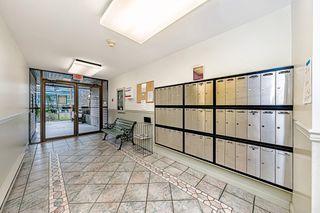 "Photo 28: 105 10221 133A Street in Surrey: Whalley Condo for sale in ""Village at Surrey Place"" (North Surrey)  : MLS®# R2528309"