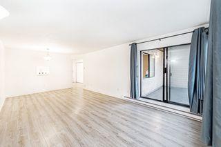 "Photo 12: 105 10221 133A Street in Surrey: Whalley Condo for sale in ""Village at Surrey Place"" (North Surrey)  : MLS®# R2528309"