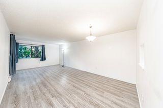 "Photo 11: 105 10221 133A Street in Surrey: Whalley Condo for sale in ""Village at Surrey Place"" (North Surrey)  : MLS®# R2528309"