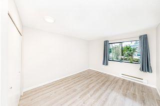"Photo 16: 105 10221 133A Street in Surrey: Whalley Condo for sale in ""Village at Surrey Place"" (North Surrey)  : MLS®# R2528309"