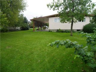 Photo 17: 7 ST AMANT Bay in STJEAN: Manitoba Other Residential for sale : MLS®# 2918727