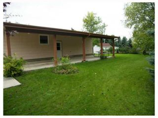 Photo 15: 7 ST AMANT Bay in STJEAN: Manitoba Other Residential for sale : MLS®# 2918727