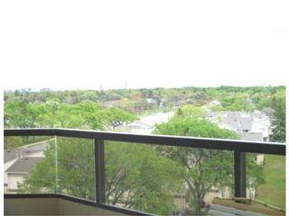 Photo 9:  in WINNIPEG: River Heights / Tuxedo / Linden Woods Condominium for sale (South Winnipeg)  : MLS®# 1000375