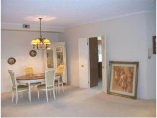 Photo 4:  in WINNIPEG: River Heights / Tuxedo / Linden Woods Condominium for sale (South Winnipeg)  : MLS®# 1000375