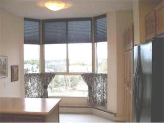 Photo 3:  in WINNIPEG: River Heights / Tuxedo / Linden Woods Condominium for sale (South Winnipeg)  : MLS®# 1000375