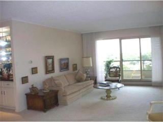 Photo 5:  in WINNIPEG: River Heights / Tuxedo / Linden Woods Condominium for sale (South Winnipeg)  : MLS®# 1000375