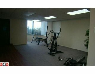 "Photo 6: 201 11920 80TH Avenue in Delta: Scottsdale Condo for sale in ""Chancellor Place"" (N. Delta)  : MLS®# F1004137"