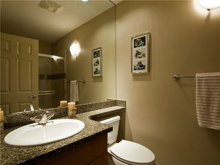 "Photo 5: 216 580 RAVENWOODS Drive in North Vancouver: Roche Point Condo for sale in ""SEASONS ON RAVENWOODS"" : MLS®# V853144"