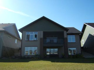 Photo 12: 7 SILVERSIDE Drive in ESTPAUL: Birdshill Area Condominium for sale (North East Winnipeg)  : MLS®# 1019686