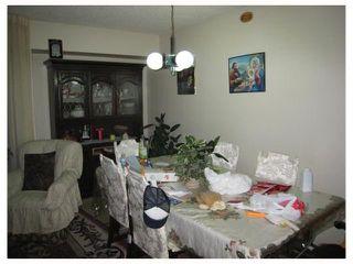 Photo 4: 1082 LONDON Street in WINNIPEG: East Kildonan Residential for sale (North East Winnipeg)  : MLS®# 2822657