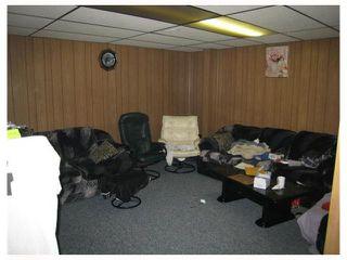 Photo 6: 1082 LONDON Street in WINNIPEG: East Kildonan Residential for sale (North East Winnipeg)  : MLS®# 2822657