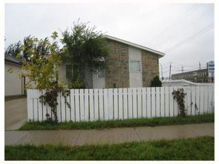 Photo 9: 1082 LONDON Street in WINNIPEG: East Kildonan Residential for sale (North East Winnipeg)  : MLS®# 2822657