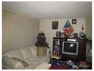 Photo 5: 1082 LONDON Street in WINNIPEG: East Kildonan Residential for sale (North East Winnipeg)  : MLS®# 2822657
