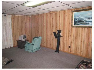 Photo 7: 1082 LONDON Street in WINNIPEG: East Kildonan Residential for sale (North East Winnipeg)  : MLS®# 2822657