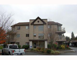 """Photo 1: A202 40100 WILLOW Crescent in Squamish: Garibaldi Estates Condo for sale in """"DIAMOND HEAD PLACE"""" : MLS®# V742225"""