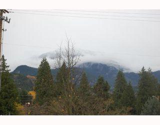 """Photo 6: A202 40100 WILLOW Crescent in Squamish: Garibaldi Estates Condo for sale in """"DIAMOND HEAD PLACE"""" : MLS®# V742225"""