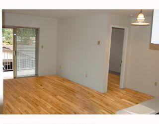 """Photo 5: A202 40100 WILLOW Crescent in Squamish: Garibaldi Estates Condo for sale in """"DIAMOND HEAD PLACE"""" : MLS®# V742225"""