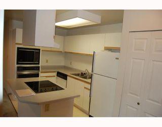 """Photo 3: A202 40100 WILLOW Crescent in Squamish: Garibaldi Estates Condo for sale in """"DIAMOND HEAD PLACE"""" : MLS®# V742225"""