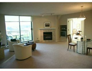 "Photo 2: 1188 QUEBEC Street in Vancouver: Mount Pleasant VE Condo for sale in ""CITY GATE I"" (Vancouver East)  : MLS®# V626551"