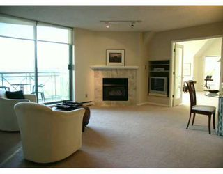 """Photo 3: 1188 QUEBEC Street in Vancouver: Mount Pleasant VE Condo for sale in """"CITY GATE I"""" (Vancouver East)  : MLS®# V626551"""