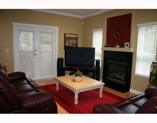 Photo 6: 3264 OSBORNE Street in Port_Coquitlam: Woodland Acres PQ House for sale (Port Coquitlam)  : MLS®# V755896