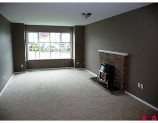 Photo 2: 3325 PONDEROSA Street in Abbotsford: Abbotsford West House for sale : MLS®# F2909759