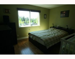 Photo 6: 2665 VIOLET Street in North_Vancouver: Blueridge NV House for sale (North Vancouver)  : MLS®# V768163