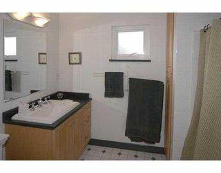 Photo 8: 10020 SPRINGMONT Drive in Richmond: Steveston North House for sale : MLS®# V779180