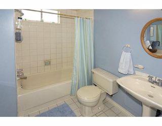 Photo 10: 10020 SPRINGMONT Drive in Richmond: Steveston North House for sale : MLS®# V779180