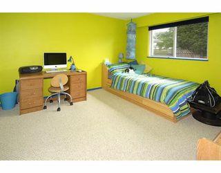 Photo 9: 10020 SPRINGMONT Drive in Richmond: Steveston North House for sale : MLS®# V779180