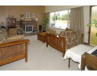 Photo 2: 10020 SPRINGMONT Drive in Richmond: Steveston North House for sale : MLS®# V779180