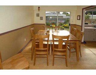 Photo 3: 10020 SPRINGMONT Drive in Richmond: Steveston North House for sale : MLS®# V779180