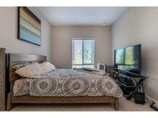 Photo 12: 21 20723 FRASER Highway in Langley: Langley City Townhouse for sale : MLS®# R2398005