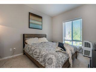 Photo 10: 21 20723 FRASER Highway in Langley: Langley City Townhouse for sale : MLS®# R2398005