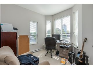 Photo 13: 21 20723 FRASER Highway in Langley: Langley City Townhouse for sale : MLS®# R2398005