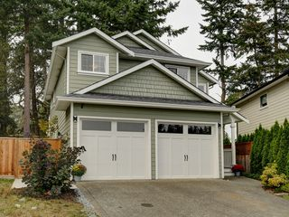 Photo 27: 107 Stoneridge Close in VICTORIA: VR Hospital Single Family Detached for sale (View Royal)  : MLS®# 415726