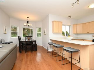 Photo 4: 107 Stoneridge Close in VICTORIA: VR Hospital Single Family Detached for sale (View Royal)  : MLS®# 415726