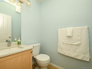 Photo 14: 107 Stoneridge Close in VICTORIA: VR Hospital Single Family Detached for sale (View Royal)  : MLS®# 415726