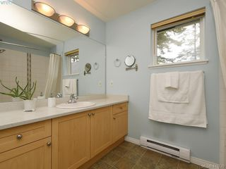 Photo 10: 107 Stoneridge Close in VICTORIA: VR Hospital Single Family Detached for sale (View Royal)  : MLS®# 415726