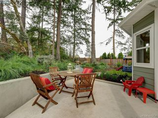 Photo 22: 107 Stoneridge Close in VICTORIA: VR Hospital Single Family Detached for sale (View Royal)  : MLS®# 415726