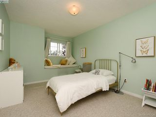 Photo 11: 107 Stoneridge Close in VICTORIA: VR Hospital Single Family Detached for sale (View Royal)  : MLS®# 415726
