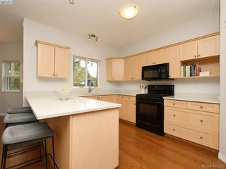 Photo 6: 107 Stoneridge Close in VICTORIA: VR Hospital Single Family Detached for sale (View Royal)  : MLS®# 415726