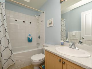 Photo 12: 107 Stoneridge Close in VICTORIA: VR Hospital Single Family Detached for sale (View Royal)  : MLS®# 415726