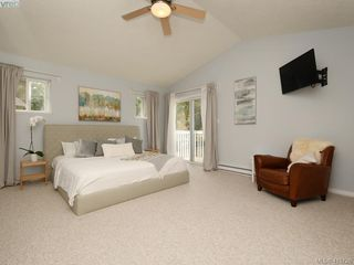 Photo 8: 107 Stoneridge Close in VICTORIA: VR Hospital Single Family Detached for sale (View Royal)  : MLS®# 415726